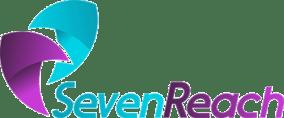 شركة تسويق رقمى| أفضل شركة تسويق رقمى - SevenReach